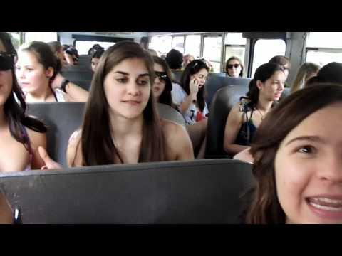 Hawaii 2011  - Learning portuguese