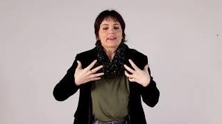 O que em ti interessa?   Carolina Damião   TEDxParqueDoIngáStudio