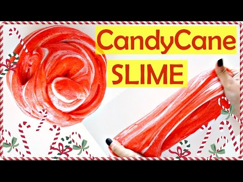 How To Make Slime | DIY Slime | Make Perfect Slime WITHOUT Borax, Liquid Starch or Detergent!
