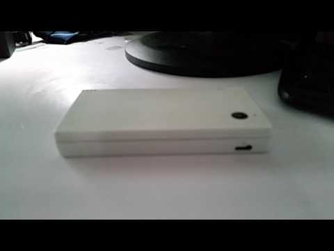 How to Put Wii Games on your DS/DSi/3DS!