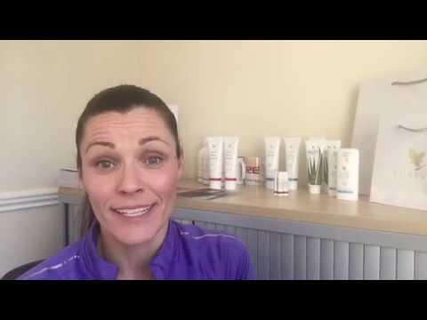 Amanda Egan Forever Living Products Retail Tips