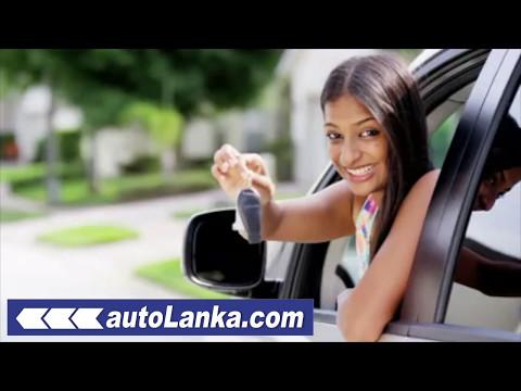 Sri Lanka's No.1 Car Marketplace AutoLanka.com