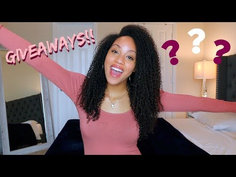 A MONTH OF GIVEAWAYS!!   NEW GIVEAWAY EVERY MONDAY IN DECEMBER