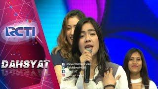 DAHSYAT - Felicya Angellista Jatuh Cinta Lagi [6 Mar 2017]