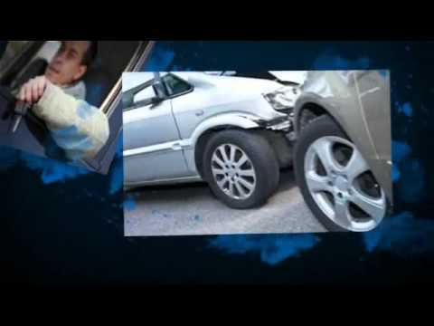 Cheap Car Insurance For People With Bad Driving Record