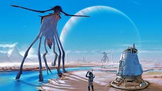 À Quoi Ressemblent Les Extraterrestres ? 👽