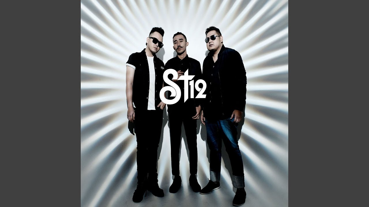 ST12 - Pengamen Borju