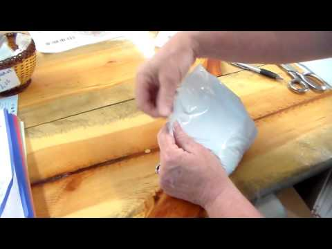 How to Ship Homemade Soap Cheap
