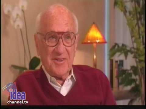 The 4 Ways to Spend Money by Milton Friedman (HD)