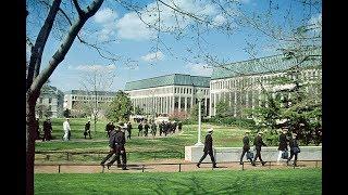参观 美国海军学院(united States Naval Academy,缩写usna)