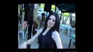 ساهر الاسعد - يا حرامي مع الرقص