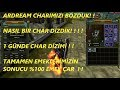Download Knight Online Olympia Ardream Charımızı Bozduk ! CZ CHARI DİZİMİ 1 GÜNDE ! 22.04.2019 MP3,3GP,MP4