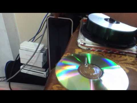 How To Copy Music From iTunes To A CD