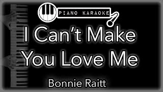 Joji Slow Dancing In The Dark Karaoke Instrumental Chords Acoustic