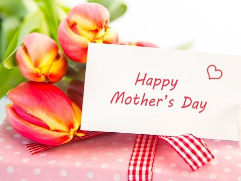 Mother's Day Guide: 5 Personalized Gift Ideas