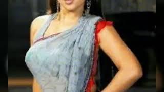 HOT SOUTH INDIAN BOOBS GIRL