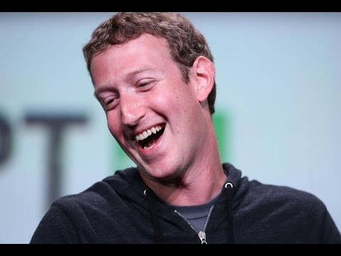 Facebook Plans 'Satire' Button To Help Identify Joke Articles