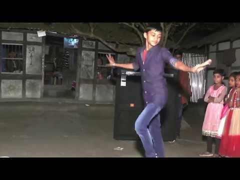 bangla wedding dance,এই নাছটির কাছে মেয়েরা হার মানলো 2018
