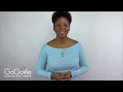 Family Tips: [Sleepy Baby-Not Swallowing] - GoGoVie.com