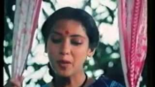 DHARTI APNI MAA-ORIGINAL SONG,FILM-KAAMYAAB-1984.avi