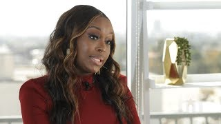 What's Next For Quad Webb Now That Her Divorce Is Final?