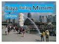 Download  Biaya Jalan-jalan Paling Minim ke Singapura dari Batam MP3,3GP,MP4