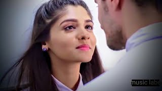 She Don't Know: Millind Gaba Song | Shabby | New Songs 2019 | Cute Love Story | Letest hindi song