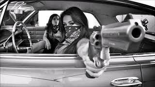 ❌ SAVAGE Hip Hop Gangsta Rap 2020 Mix ❌ Bass Boosted Urban Hip Hop Mix