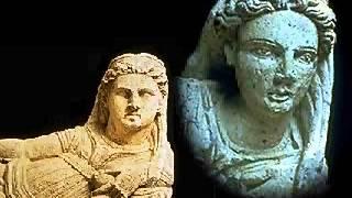 Gli Etruschi - le origini