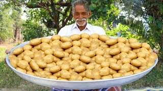 Potato Dum Biryani   Aloo Dum Biryani   Easy Restaurant Style Dum Aloo Biryani   Grandpa Kitchen