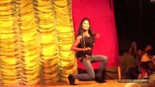 midnight entertainment | mumbai gori dance orkester hindi hits video | rk dance academy