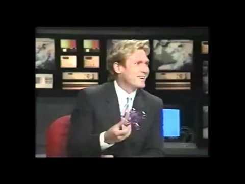 Nukkles Featured on ABC 7