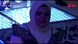 #x202b;ام العروسة قدمت لابنتها العروسة هدية لن تتخيلها#x202c;lrm;