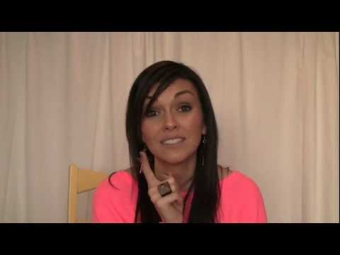 How To Deal With Negative People (haters, judgemental people) | Kandee Johnson