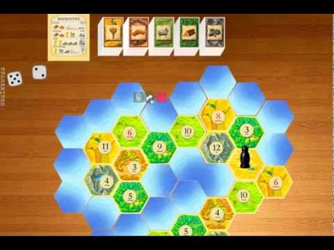 tabloro controls - play any board game online