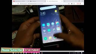 redmi s2 mi account lock Videos - votube net