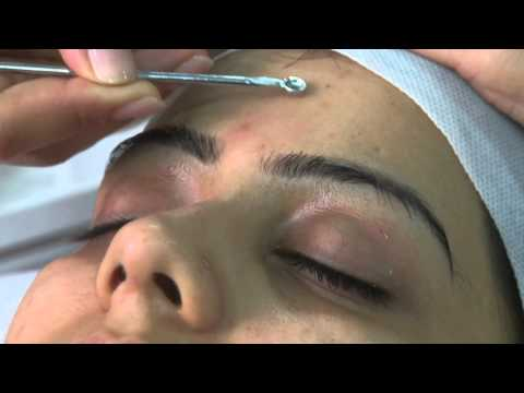 Matte Effect Fruit Cleanup | Cleansing Cleanup for Face | Removes Facial Skin Tones - Gujarati