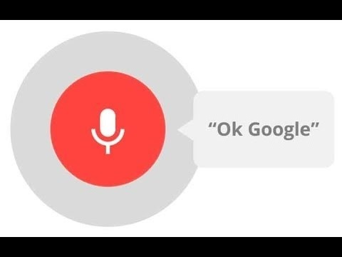 How to Control Youtube Videos using OK Google Voice Commands