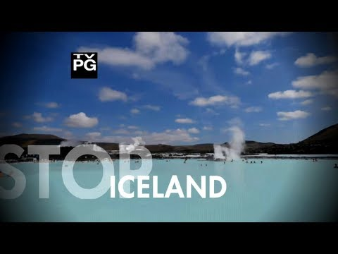✈Reykjavik, Iceland  ►Vacation Travel Guide