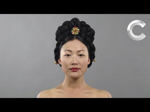 Xxx Mp4 Korea Tiffany 100 Years Of Beauty Ep 4 Cut 3gp Sex