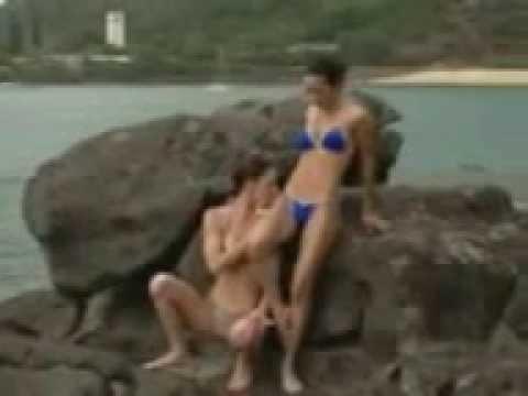 Xxx Mp4 Free Nude Porn Sex 3gp 3gp Sex