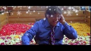 Gobinda comedy and his dance