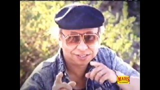 REVIVAL SERIES (Tribute to R.D Burman) Part I