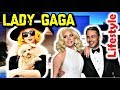Lady Gaga Lifestyle & Bio | Unknown Facts, Affair with Bradley Cooper | Oscars 2019 Shallow Music |