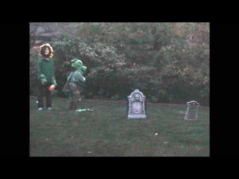 Plants vs Zombies LIVE