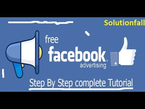 Free Facebook Boosting Coupon Trick (30 Euro) to Get free Page likes, Posts likes, Website Traffic