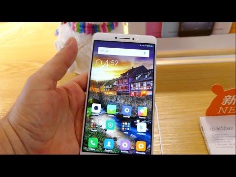 Mi Store - Mi Global Home - Xiaomi - Mong Kong Hong Kong