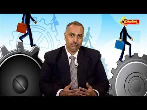 Accounting Jobs - Ungalukkana Velai vaippugal -உங்களுக்கான வேலை வாய்ப்புகள் - Episode 10