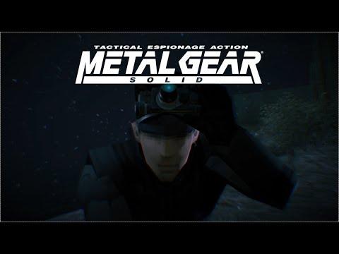 【MGSV:GZ】 デジャヴ・ミッション HARD Sランク ノーキル・ノーアラート 【TkeiGames】
