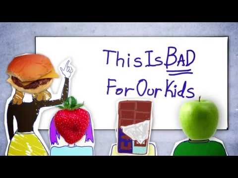 2. Food In Schools - Child Poverty NZ Solutions
